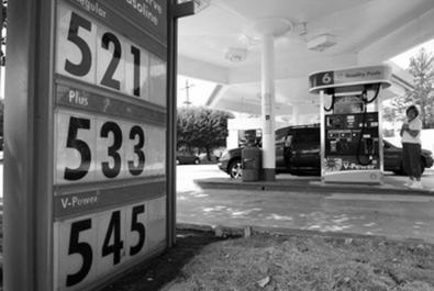 oilprice2014